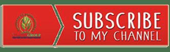 logo ytb